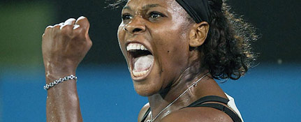 Serena Williams US Open tennis betting odds