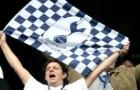 Tottenham Hotspur betting odds