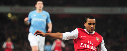 Arsenal v FC Basel betting
