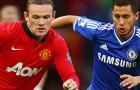 FA Cup betting odds Man.Utd v Everton