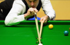 Ronnie O'Sullivan world snooker odds