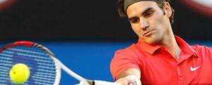 Roger Federer v Rafael Nadal betting odds
