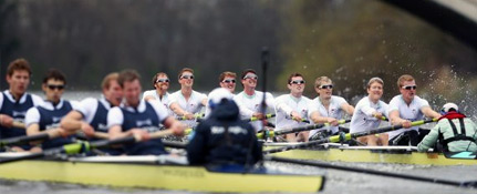 Boat Race Betting Odds - image 11