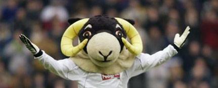 Derby County v QPR betting odds