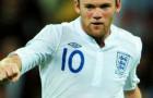 England betting odds Wayne Rooney