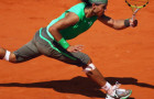 French Open tennis betting odds