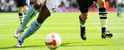 Brighton v Derby County playoff beting odds