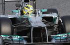Formula One betting tips