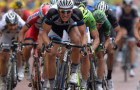 Tour de France betting odds