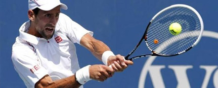 US Open tennis betting tips