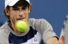 US Open Tennis betting