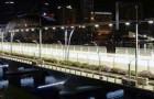 Singapore Grand Prix betting odds