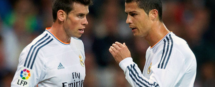 Real Madrid Champions League betting odds
