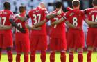 Liverpool v Sevilla Europa League betting