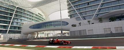 Formula 1 betting odds