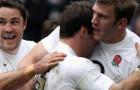 RugbyUnion_England2