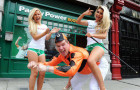 paddy-power-girls