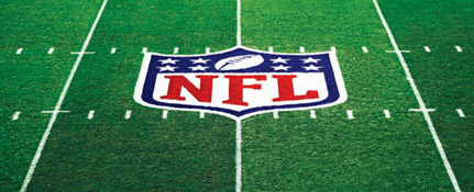 NFL betting odds comparison