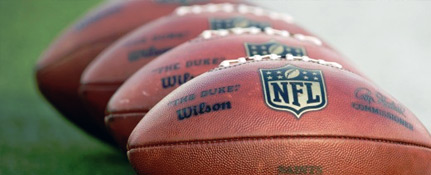 NFL-regularSeason-03