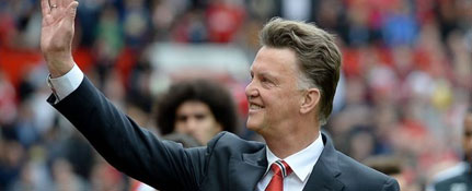 Man Utd v Bournemouth betting
