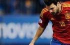 Spain Euro 2016 betting odds