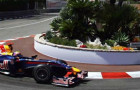 F1 Monaco Grand Prix betting odds. Formula one GP odds