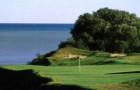 Golf Whistling Straits