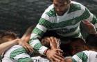 SPL_Celtic