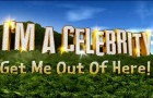 I'm A Celebrity betting tips