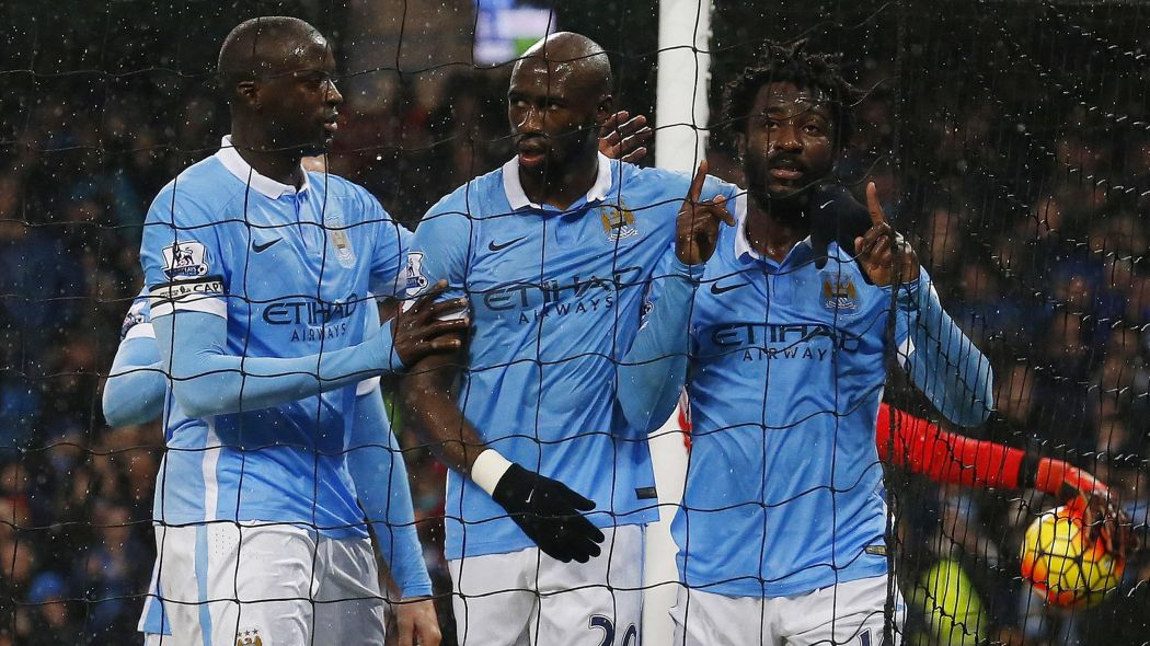 man city steaua bucharest odds