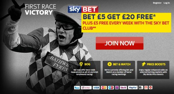 sky-bet-racing