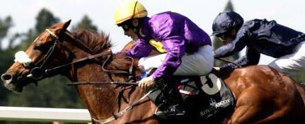HorseR_Ascot_RiteOfPassage