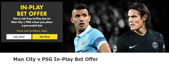 how to use free bet on bet365