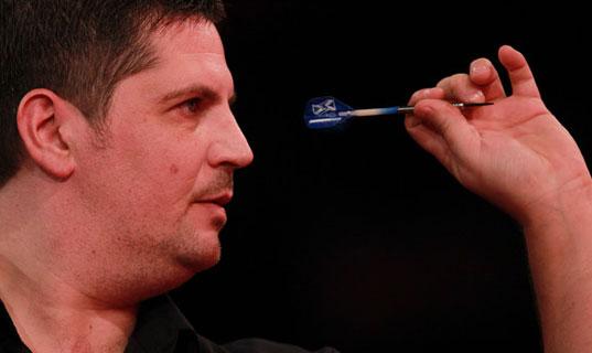 Gary-Anderson-darts-bets