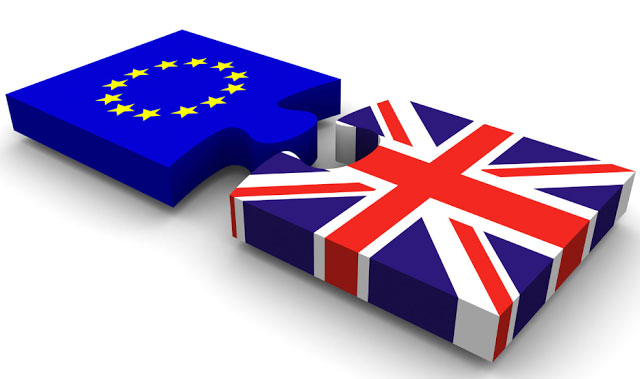 In campaign eu referendum betting premier league betting lines