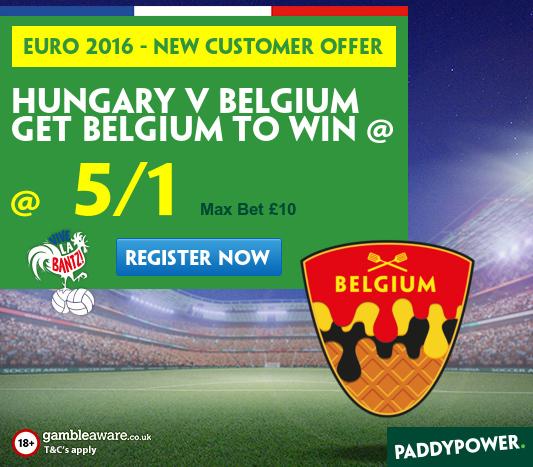 hungary_v_belgium_-_get_belgium_to_win_@_5_1_533x467