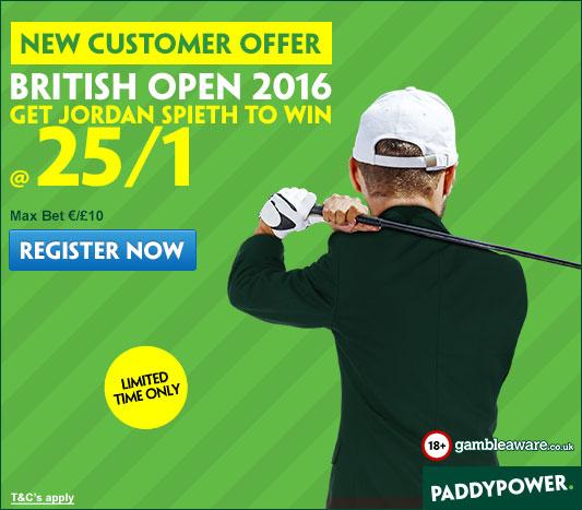 533x467_AFF_British_Open_2016_Spieth