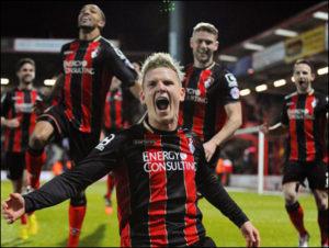 AFC-Bournemouth-2