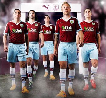 Burnley-FC-betting