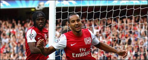 CHL_Arsenal-1