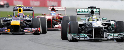F1-Betting-Tips