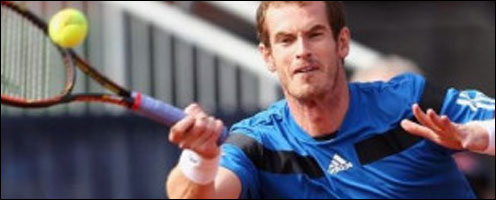 Tennis_ATP_Murray-200-high