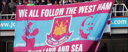 west-ham-fans