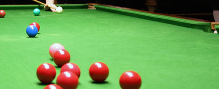 english-open-snooker-betting