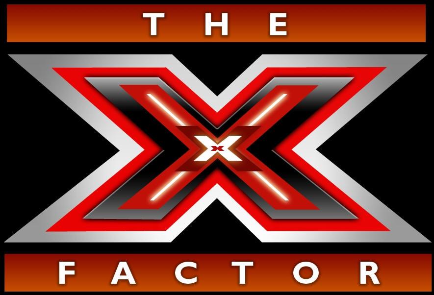 x-factor-1