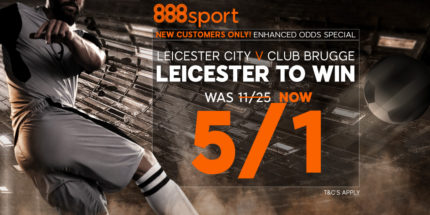 1024x512_leicester-city-v-club-brugge_fractional