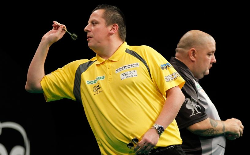 dave-chisnall-darts-player