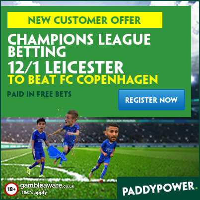 leicester_12-1_403x403