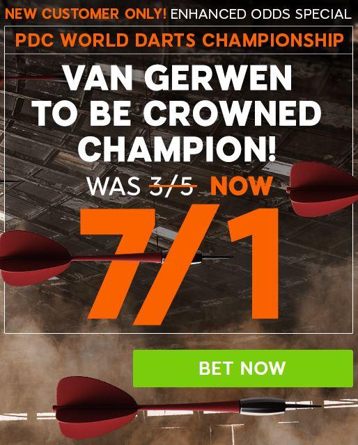 888-van-gerwen