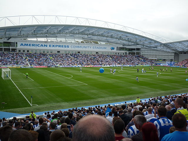 Brighton v Leeds United Tips